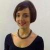 tutor a pregnana milanese - mara
