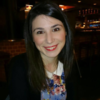 tutor a Nova Milanese - Lucia