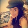 tutor a Bologna - Katy
