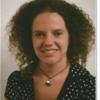 tutor a CERRIONE - Valeria