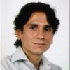 tutor a Modena - Gaetano Josè