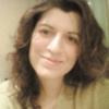 tutor a Matino - Marzia Rita