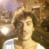tutor a Casavatore - Alberto