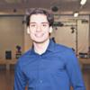 tutor a Montebelluna - Davide