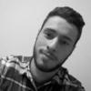 tutor a montefalcione - Luca
