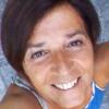 tutor a cormano - Antonella
