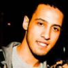 tutor a Milano - Mohamed