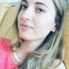 tutor a Capua - Chiara