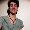 tutor a Bologna - Giacomo
