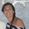 tutor a Caltanissetta - Adriana Natalia