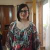 tutor a Cisterna - Sara
