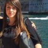 tutor a Latina - Chiara