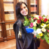tutor a Canosa di Puglia - Rossella