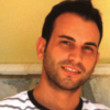 tutor a RENDE - ALESSANDRO