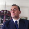 tutor a Cosenza - Andrea