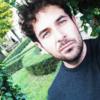 tutor a Milano - Guglielmo