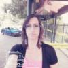 tutor a Trapani - Giovanna