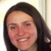 tutor a Pavia - Anita Alessandra