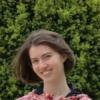 tutor a PARMA - Gaia Valentina