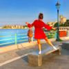 tutor a Genova - Ilaria