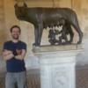 tutor a Perugia - Alessandro