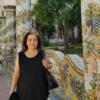 tutor a Roma - mariateresa