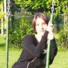 tutor a Pinerolo - Valeria