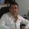 tutor a Calangianus - Antonio Salvatore