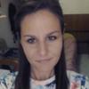 tutor a Pedrengo - Annalisa