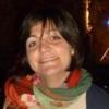 tutor a Padova - Claudia
