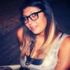 tutor a Palermo - Noemi