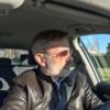 tutor a Vicenza - Simone