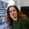 tutor a Udine - Marzia