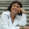 tutor a Torino - Isabella