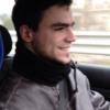 tutor a Poggio Rusco - Stefano