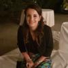 tutor a Tremestieri etneo - Francesca