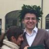 tutor a Monticelli Terme - Davide