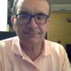 tutor a Gerenzano - Angelo Alessandro