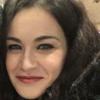 tutor a Carini - Marianna
