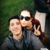 tutor a Arezzo - Ramona Denise