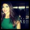 tutor a Cagliari - Sara