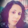 tutor a Fontanfredda - Graziella