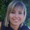 tutor a VILLARBASSE - Anna