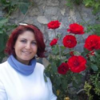 tutor a Roma - Vincenza