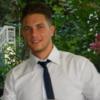 tutor a Torino - Christian