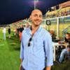 tutor a Gravina in Puglia - Domingo