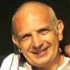 tutor a Monticello Brianza - Massimo