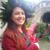 tutor a Venezia - Anda Amelia