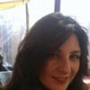 tutor a Arzano - Angela