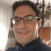 tutor a Cosenza - Francesco